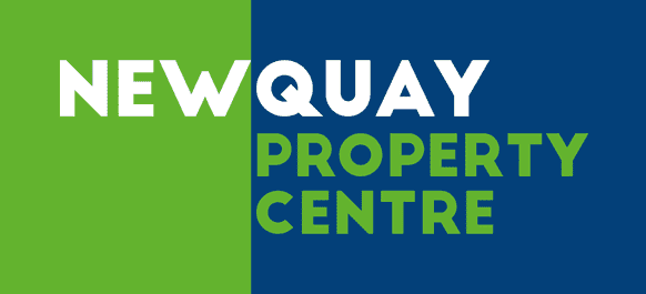 Newquay Property Centre